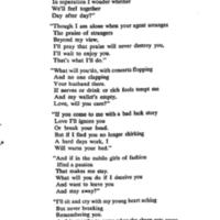 May 1969-page-027.jpg