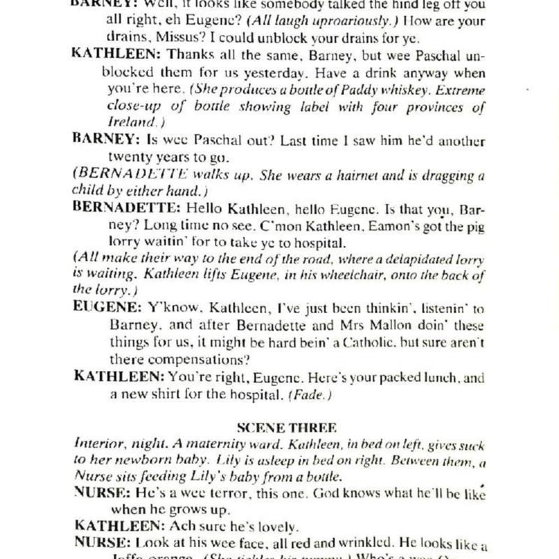 HU 1985-page-041.jpg