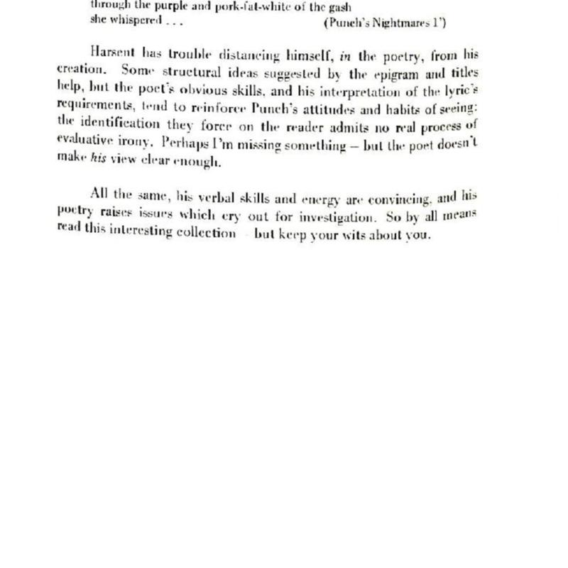 HU 1985-page-061.jpg