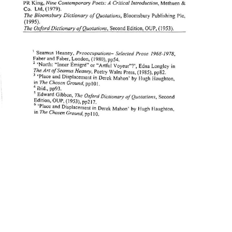 HU Summer 2000-page-062.jpg