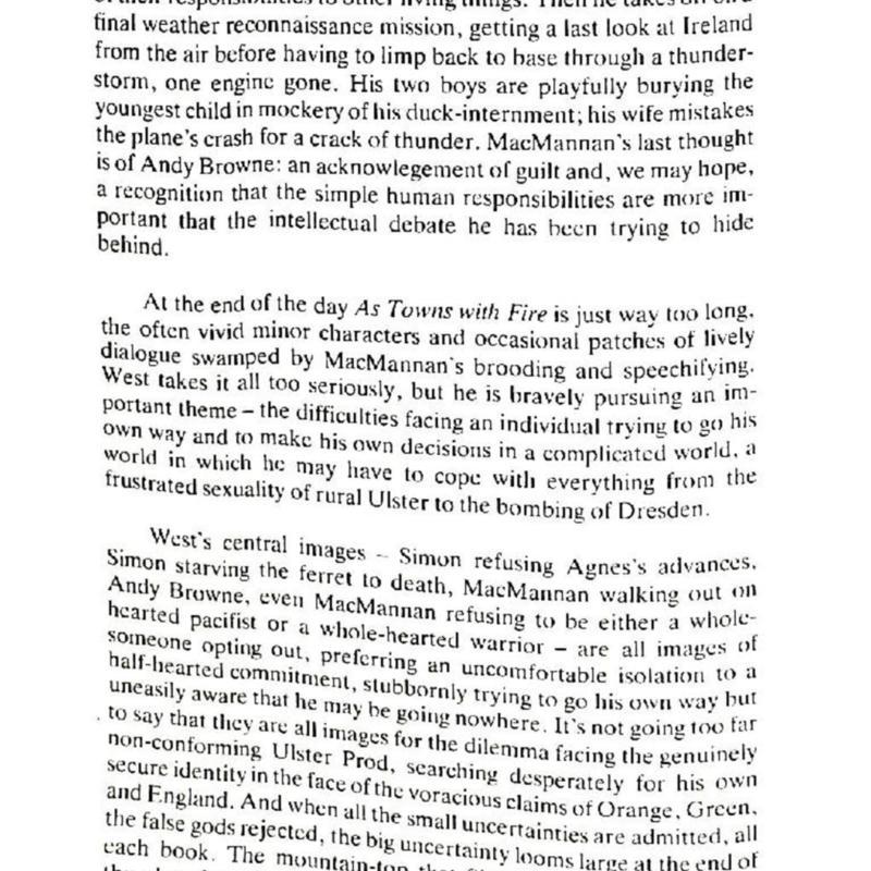 HU Autumn 85-page-092.jpg