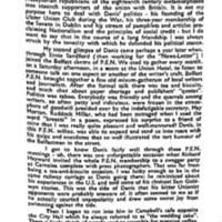 Aug - Oct 74-page-053.jpg