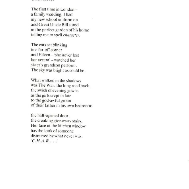 HU Gerald Dawe 90-page-010.jpg