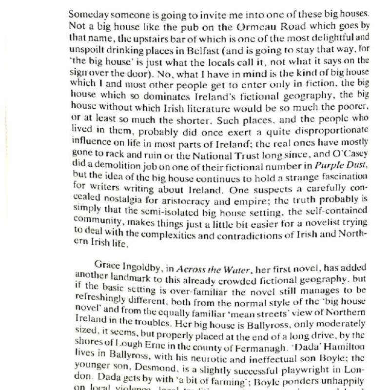 HU 1985-page-084.jpg