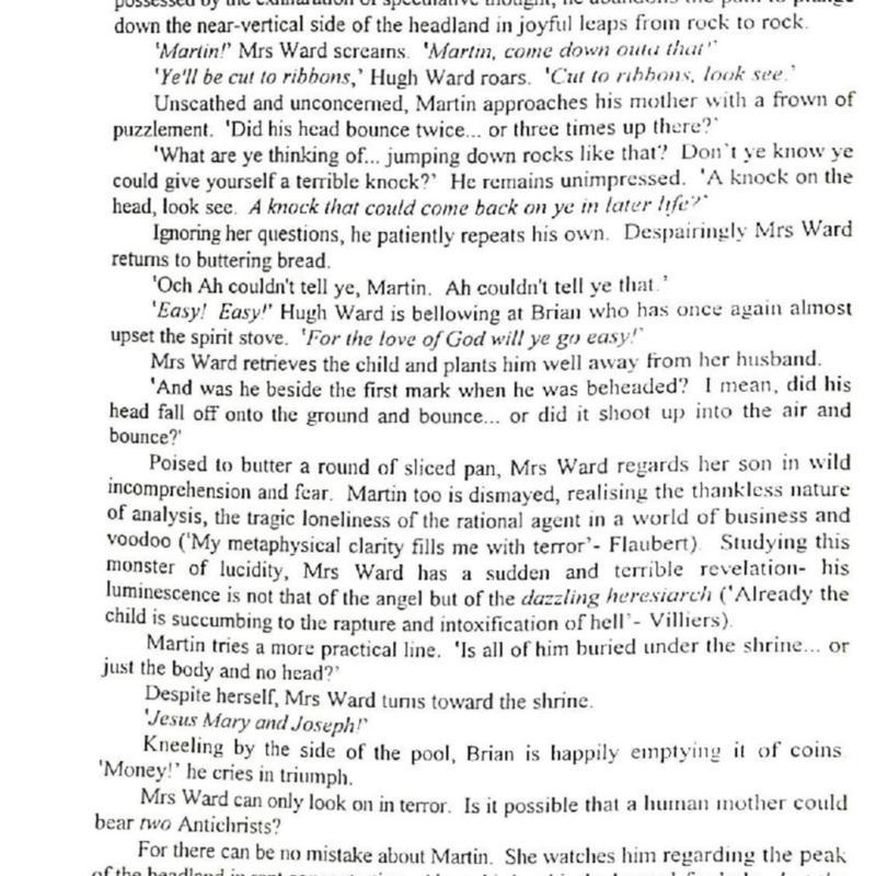 HU Spring 1995-page-028.jpg