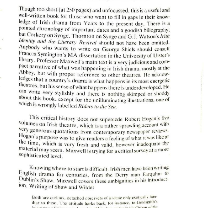 HU 1985-page-087.jpg