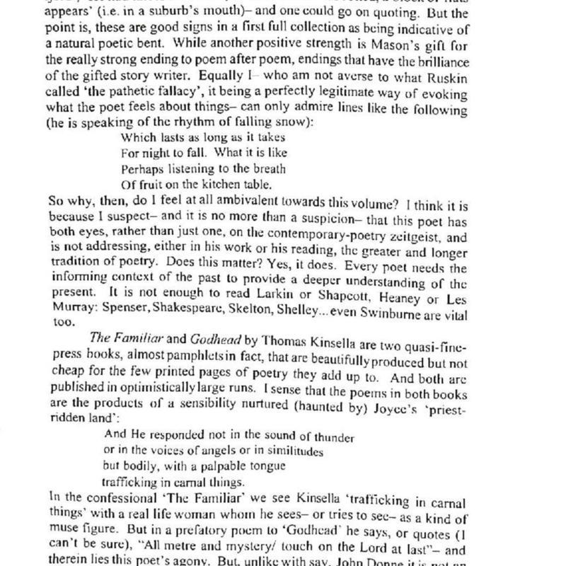 HU Summer 2000-page-096.jpg