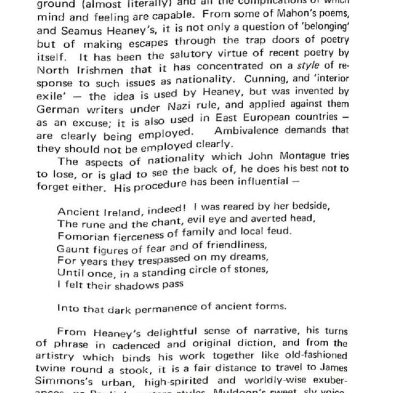 Sept Dec 79-page-092.jpg