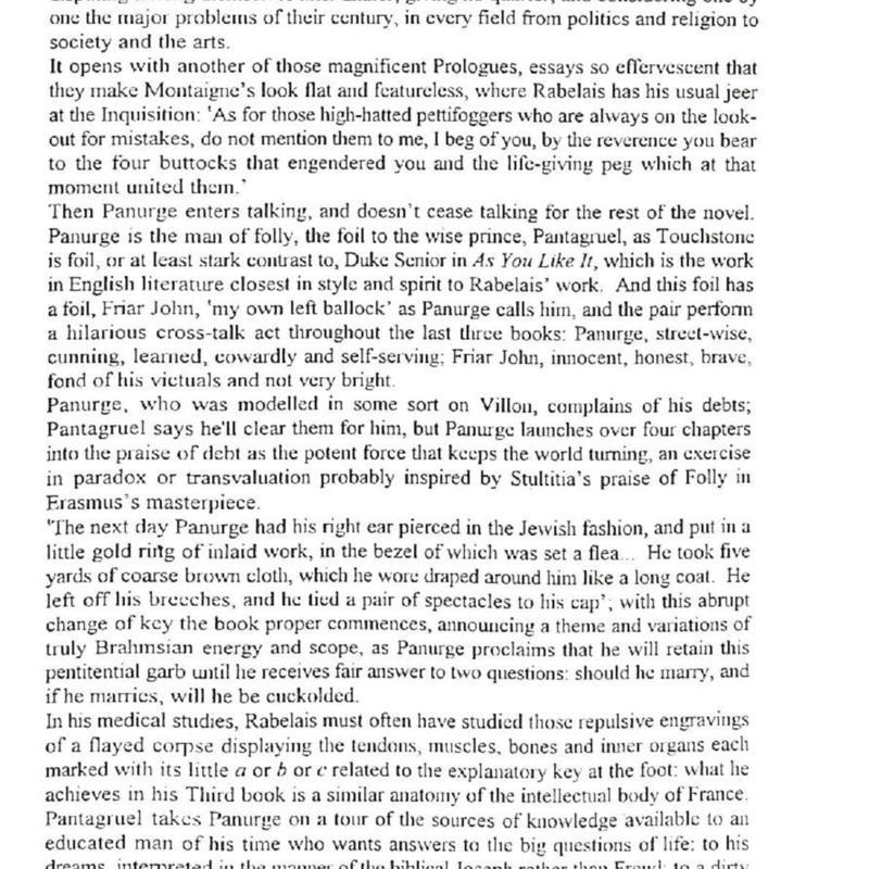 HU Spring 1995-page-079.jpg
