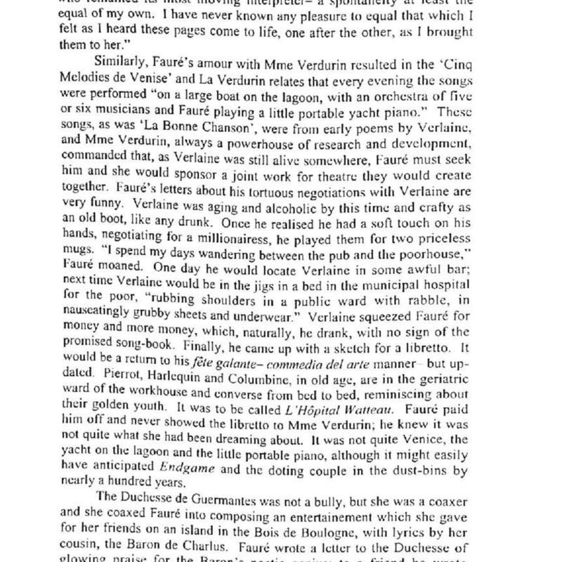 HU Summer 2000-page-038.jpg