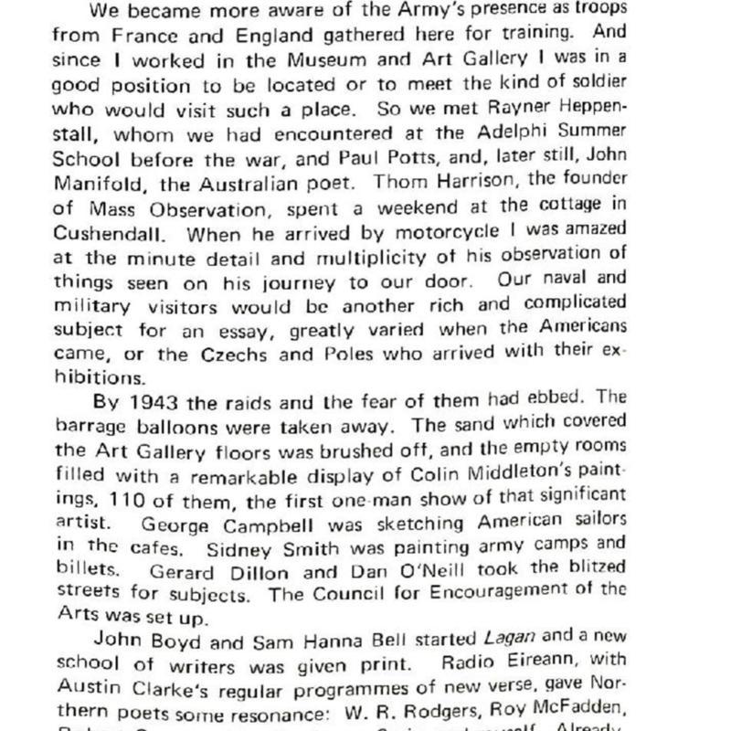 Sept Dec 79-page-030.jpg