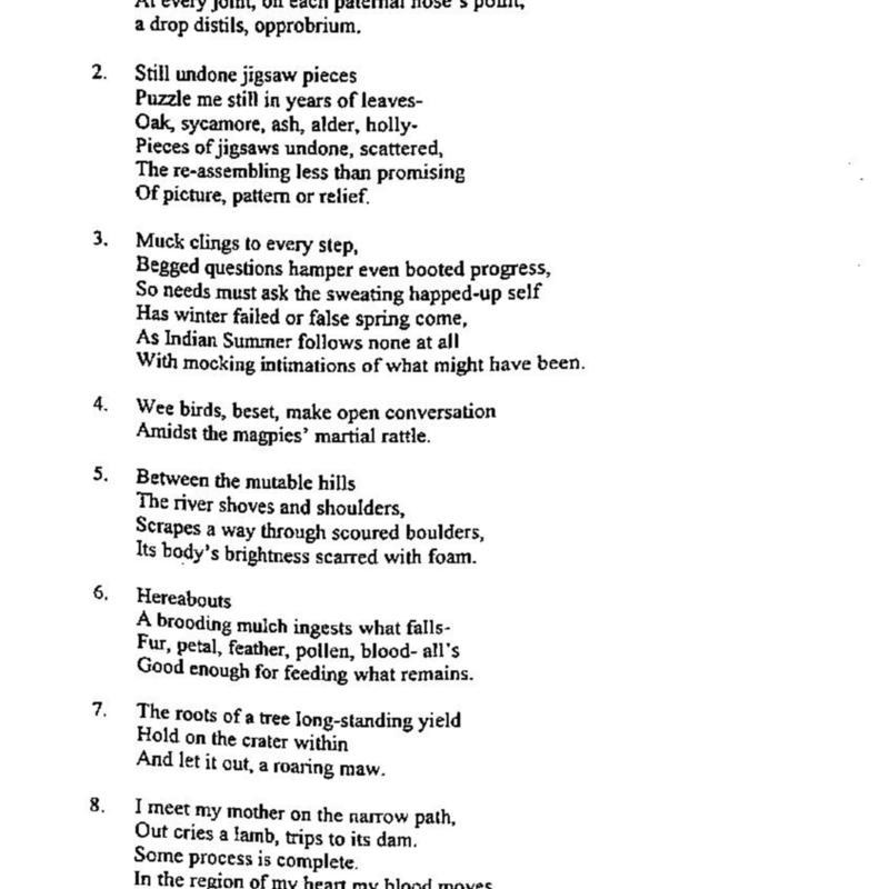 HU Spring 1995-page-034.jpg