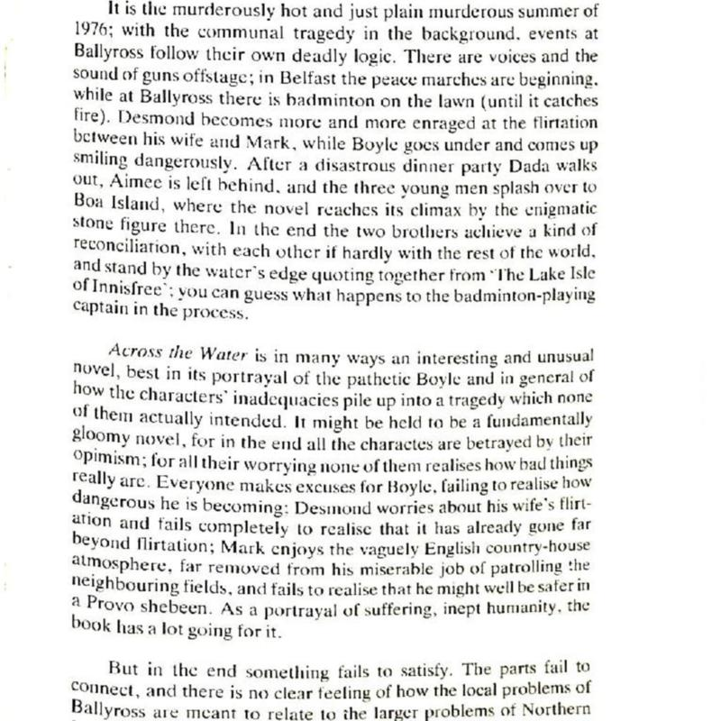 HU 1985-page-085.jpg