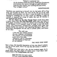 March July 74 2-page-038.jpg