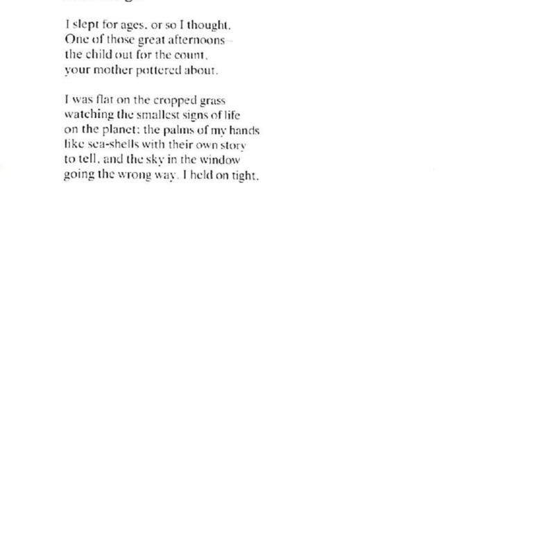 HU Gerald Dawe 90-page-017.jpg