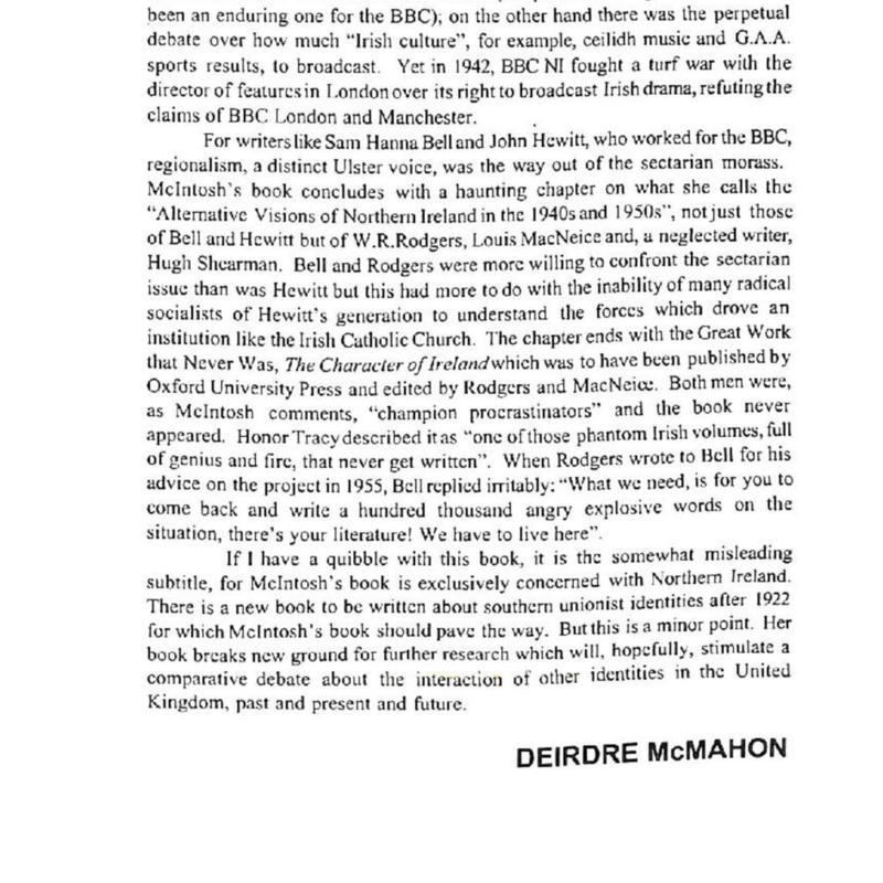 HU Summer 2000-page-083.jpg