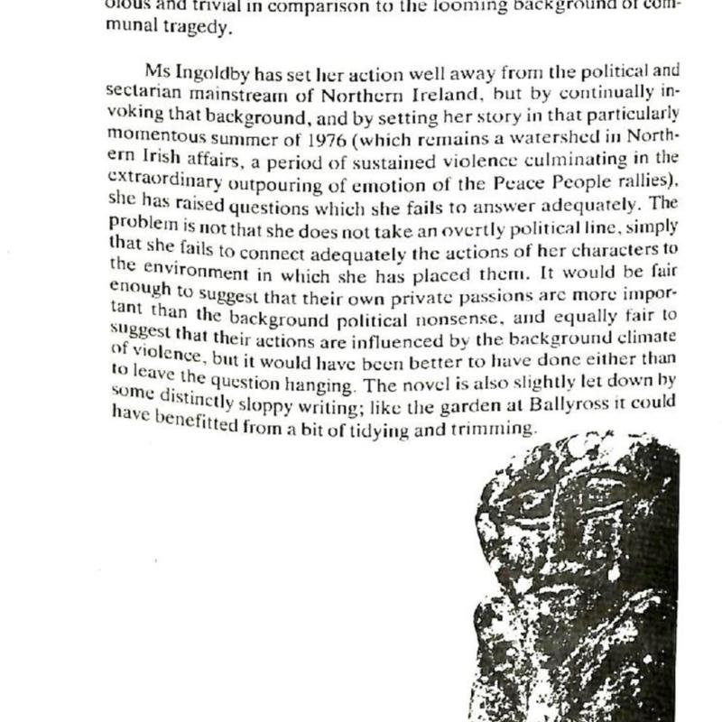 HU 1985-page-086.jpg