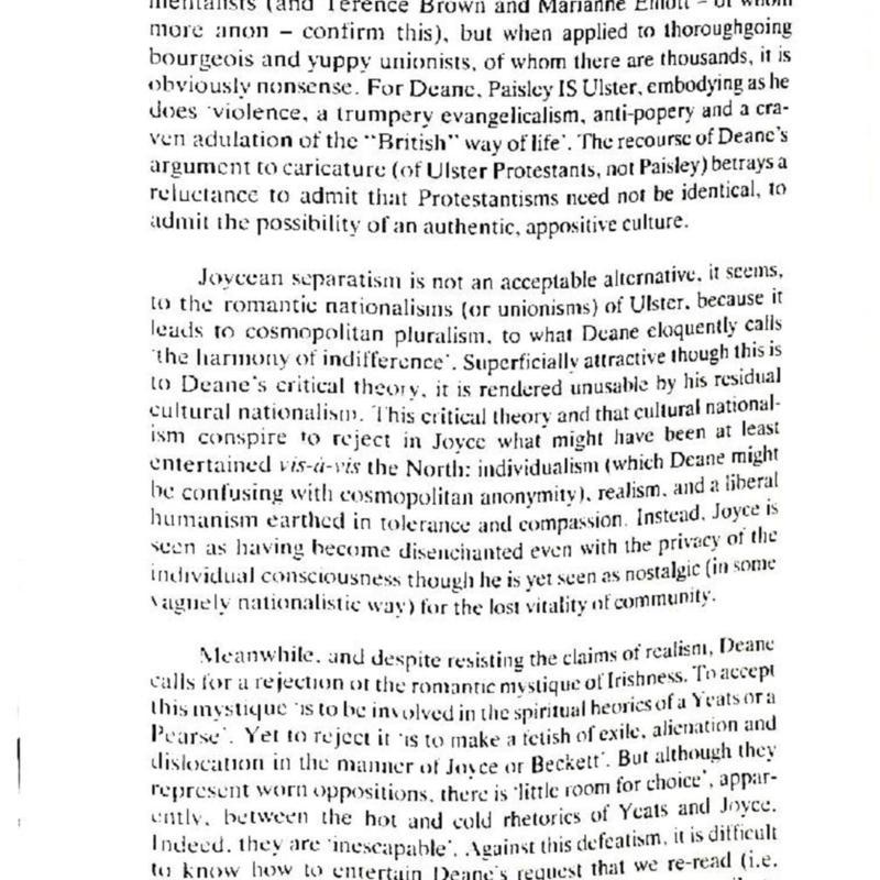 HU Autumn 85-page-043.jpg