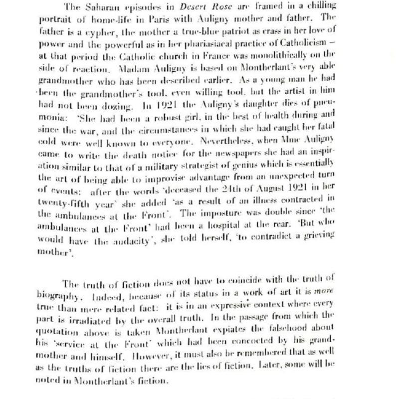 HU 1985-page-049.jpg