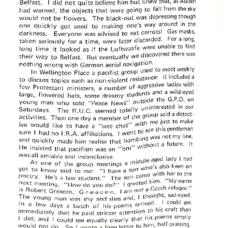 Sept Dec 79-page-020.jpg