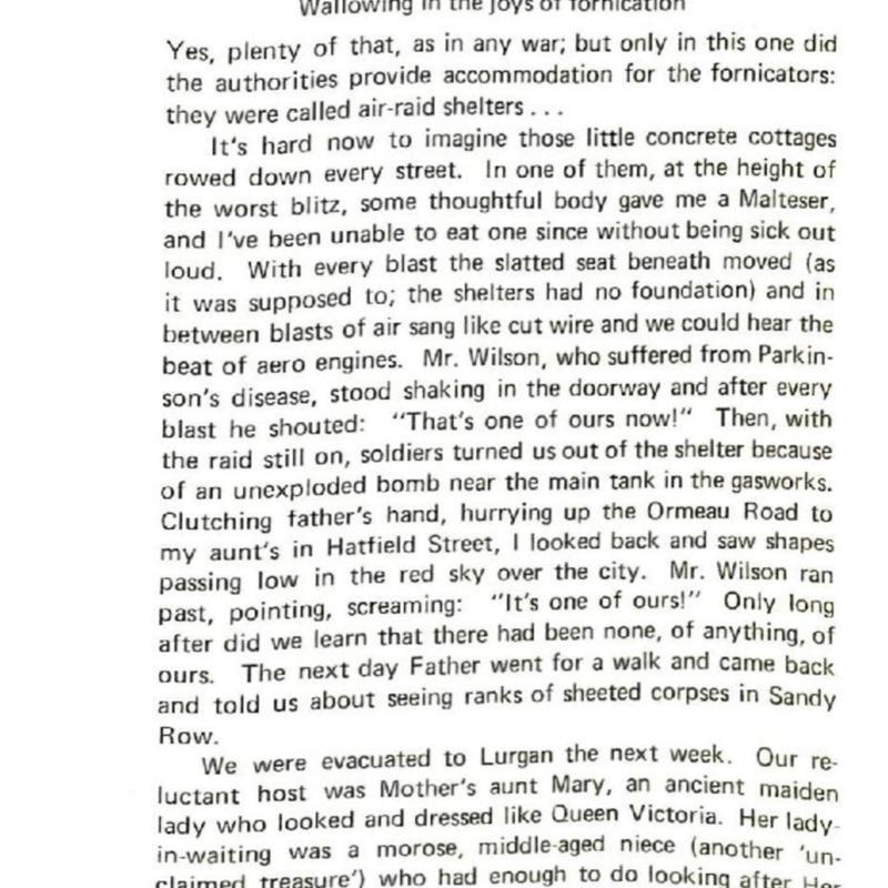 Sept Dec 79-page-043.jpg