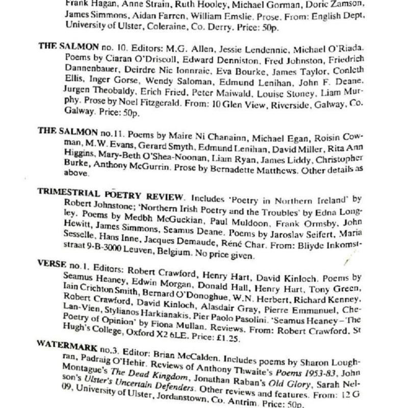 HU Autumn 85-page-098.jpg
