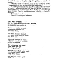 March July 74 2-page-019.jpg