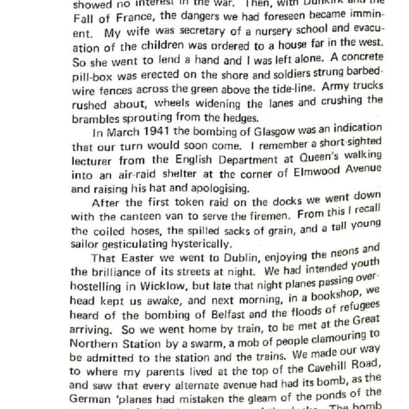 Sept Dec 79-page-027.jpg