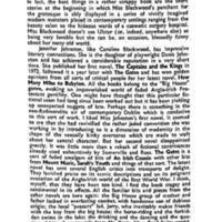 March July 74 2-page-075.jpg