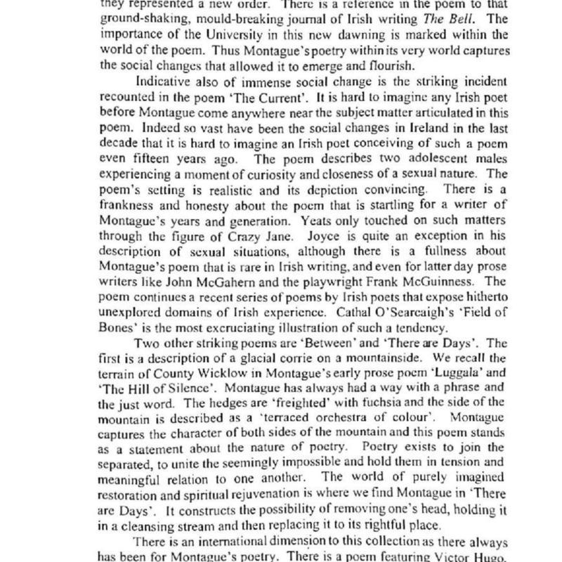 HU Summer 2000-page-085.jpg