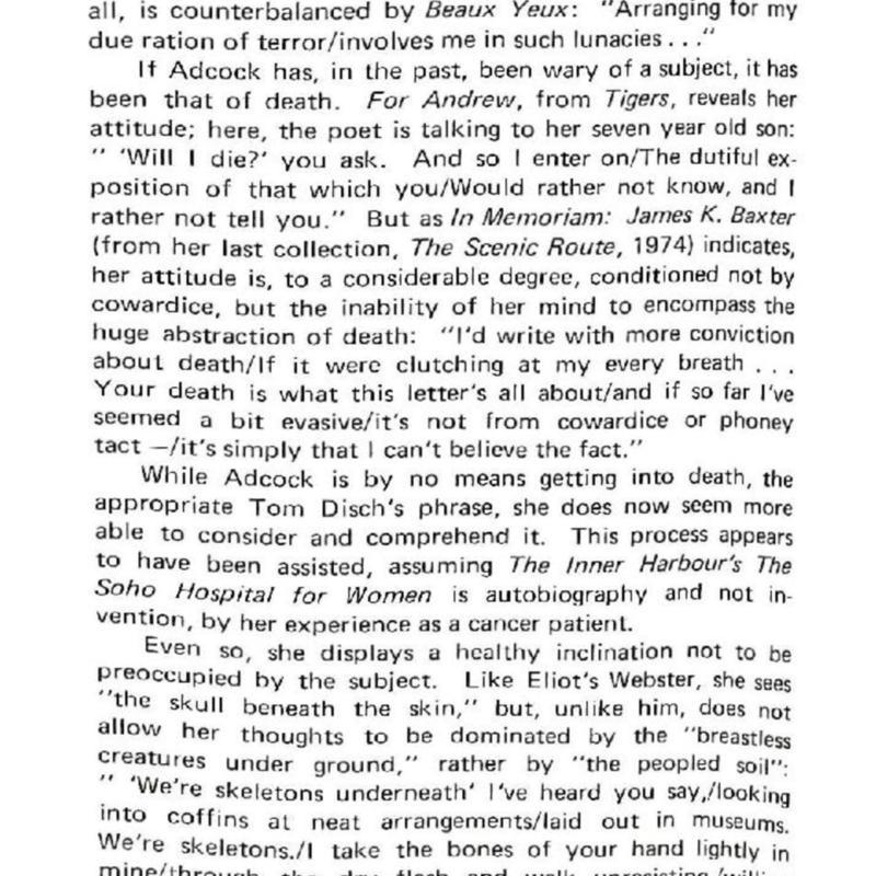 Sept Dec 79-page-096.jpg