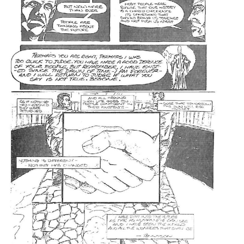 HU Spring 1995-page-017.jpg