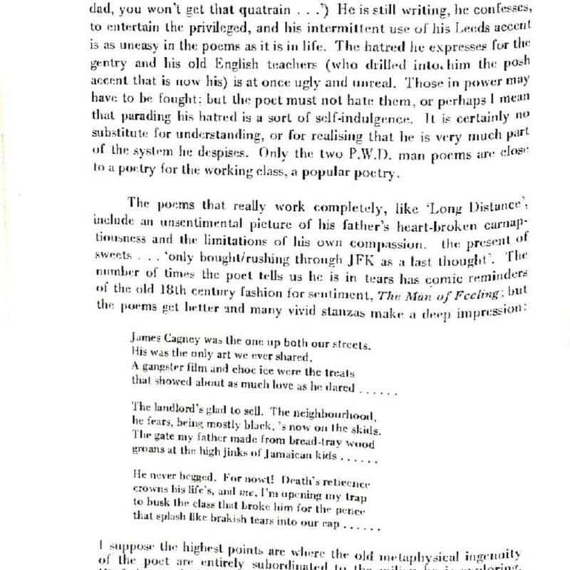 HU 1985-page-054.jpg