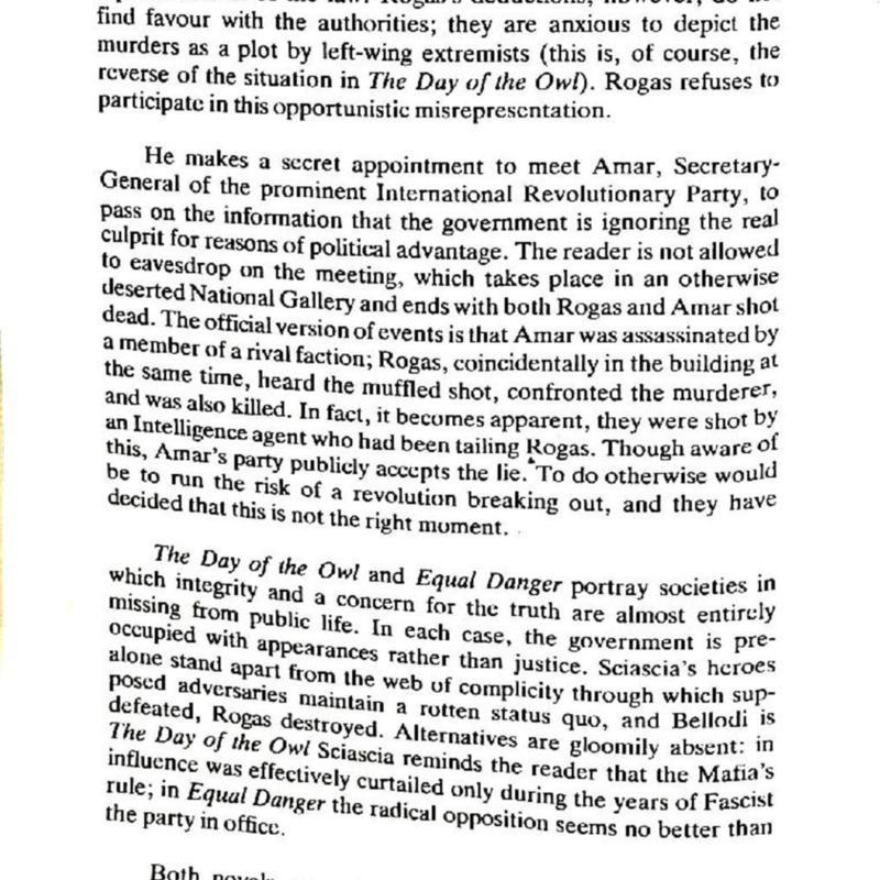 HU Autumn 85-page-086.jpg