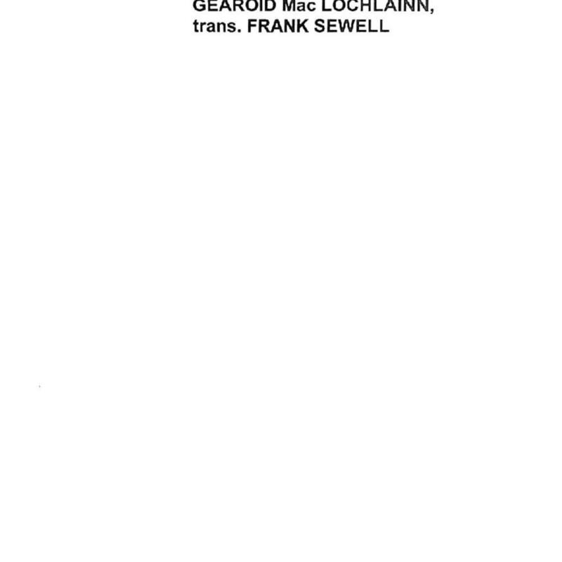 HU Summer 2000-page-026.jpg