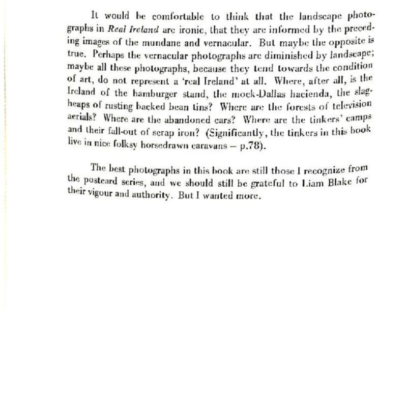 HU 1985-page-068.jpg
