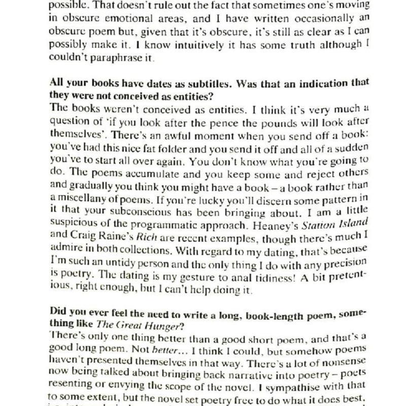 HU 1985-page-028.jpg