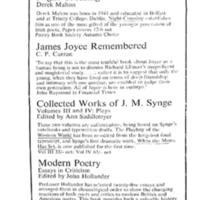 Sept 1968-page-002.jpg