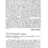 March July 74 2-page-071.jpg