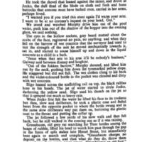 May 1969-page-025.jpg