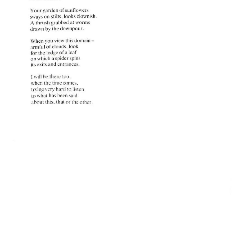 HU Gerald Dawe 90-page-015.jpg
