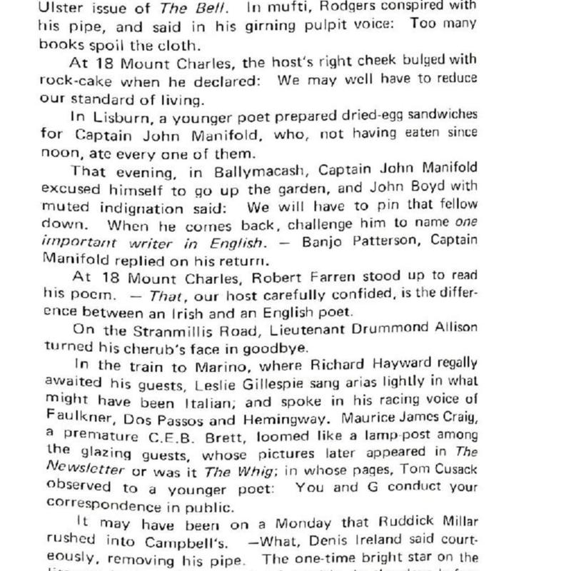 Sept Dec 79-page-056.jpg