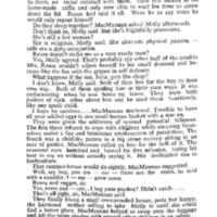 Sept 1968-page-026.jpg