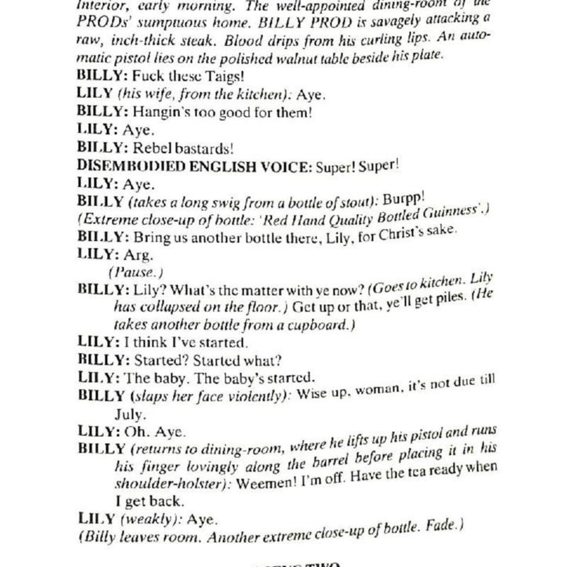 HU 1985-page-039.jpg