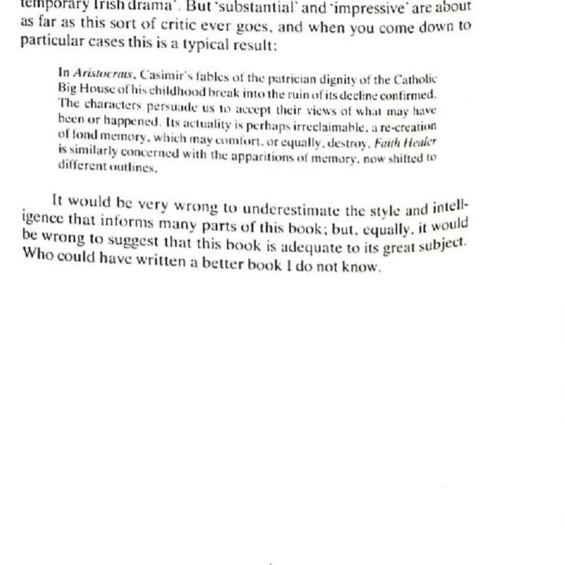 HU 1985-page-089.jpg