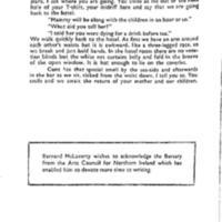 Aug - Oct 74-page-025.jpg