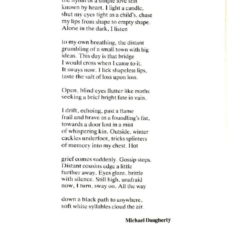 HU 1985-page-043.jpg