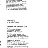 Aug - Oct 74-page-043.jpg
