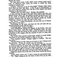 May 1969-page-023.jpg