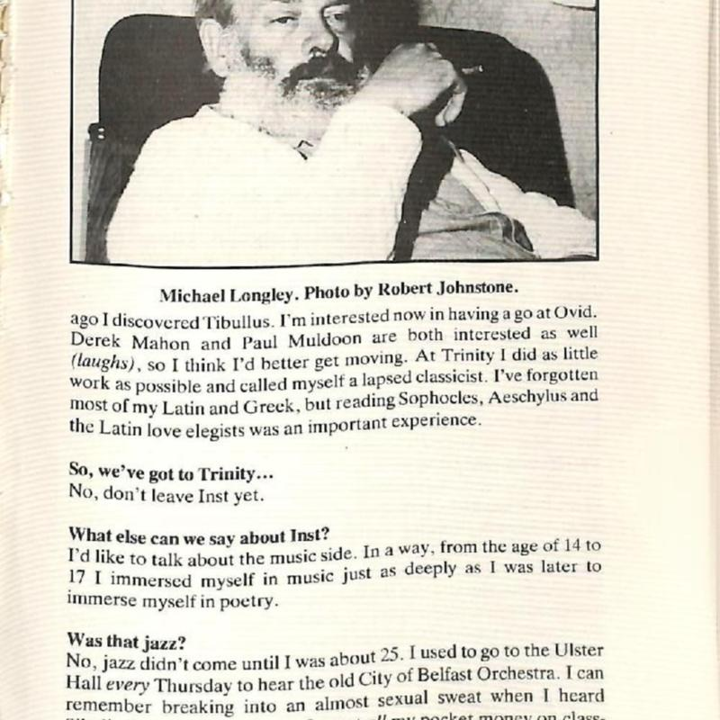 HU 1985-page-019.jpg
